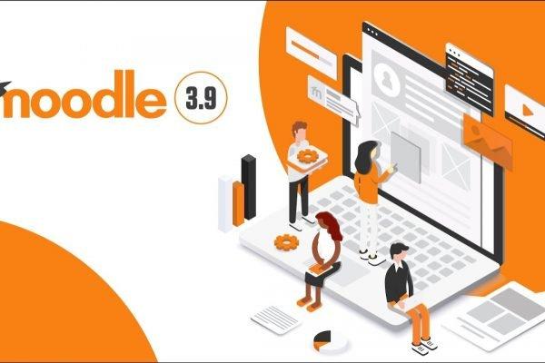 Moodle 3.9 LTS